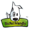 Go Pet Friendly