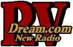 RV Dream New Radio